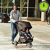 Zoom IMG-1 baby jogger passeggino city mini2