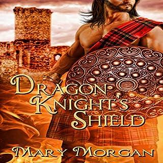 Dragon Knight's Shield cover art