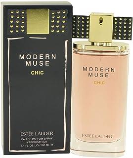 Modern Muse Chic by Estee Lauder for Women Eau de Parfum 100ml