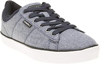 O'NEILL Void Mens Sneakers Blue