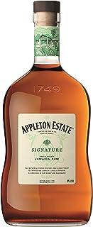Appleton Estate Signature Rum, 700 ml