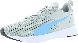 Men's Flyer Runner Sneaker