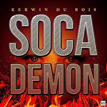 Soca Demon