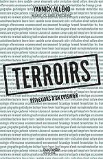 Terroirs - Réflexions d'un cuisinier d'Yannick Alléno