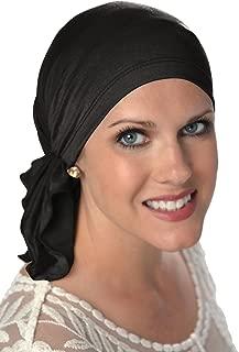 Best women's head coverings Reviews