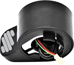 (ES-Series) Brake and Throttle Replacements for Ninebot by Segway ES1 ES2 ES3 ES4 Electric Kickscooters