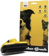 Amazoncouk Dog Brush For Cockapoo