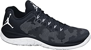 Nike Men's Flight Runner 2 Running Shoe