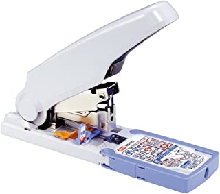 マックス ホッチキス 卓上ホッチキス 3号針使用 最大70枚 軽とじ機構 HD-3DL