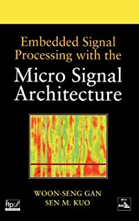 Best embedded signal processing Reviews