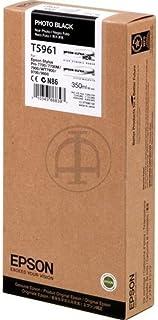 Amazon.es: Epson Stylus Pro 9700