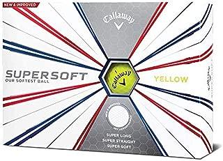 Best chrome speed golf ball Reviews