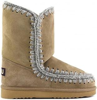 84731b65a0 Amazon.es: botas mou