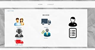 Field Direct Dispatching and Work Order Professional Business Software (Online Access Code Card) Windows, Mac, Smartphone
