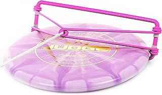 Dynamic Discs Disc Golf Golden Retriever | Frisbee Retrieving Device | Retrieve Sunken Discs in Water Hazards