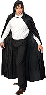Best phantom of the opera mask and cape Reviews