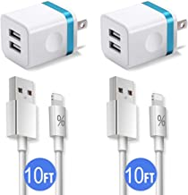 Best plug the charger in Reviews