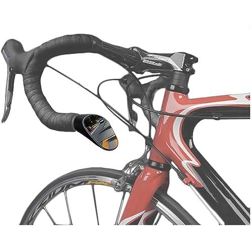 Full Carbon Integrated Drop Bar Stem Handlebar Cycling Bicycle Racing Handlebars