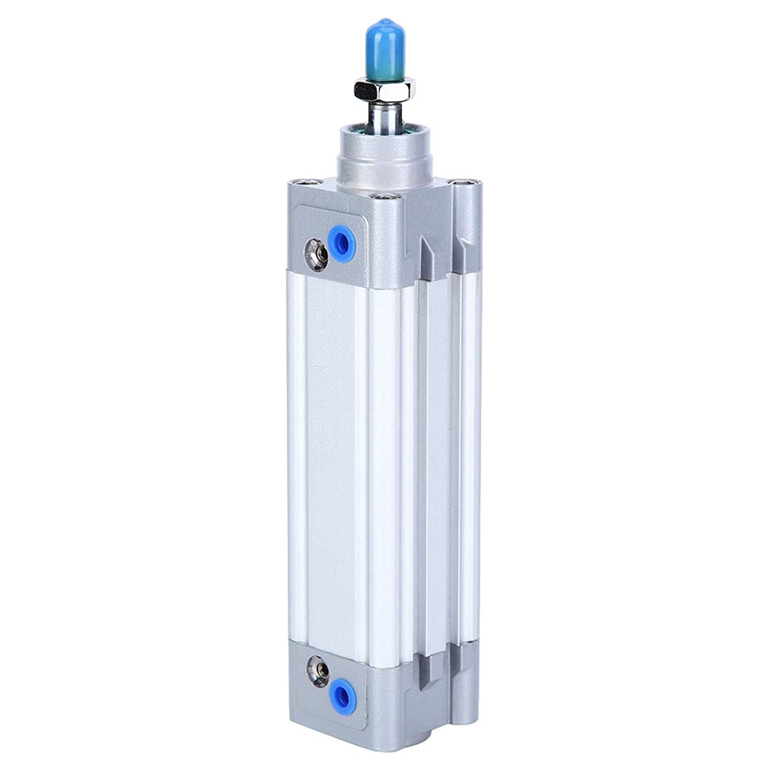 Resistance Max 63% OFF Pneumatic Max 73% OFF Componets Standard Cylinder DNC32