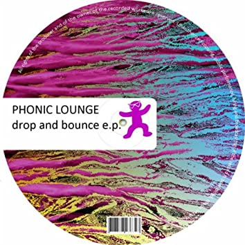Drop and Bounce
