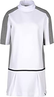 Nike Court Tennis Dress (Medium)