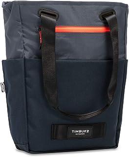 Timbuk2 Unisex Erwachsene Scholar Convertible Tote Bag & Rucksack