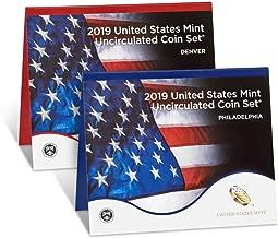 american federal rare coin and bullion