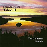 Vol. 2-Serenade from Tahoe
