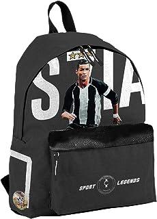 حقيبة ظهر امريكان ليجيند سبورت