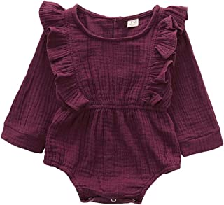 Best cute rompers for sale Reviews