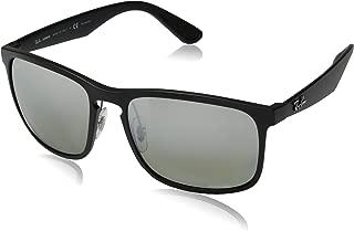 Best black sunglasses mirror Reviews