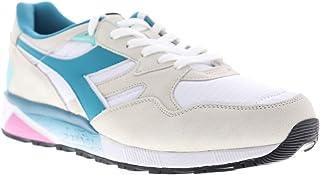 Diadora - Sneakers N9002 para Hombre