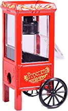 Best miniature popcorn machine Reviews