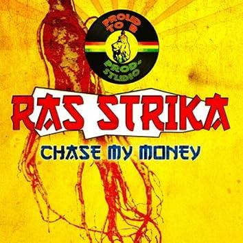 Chase My Money