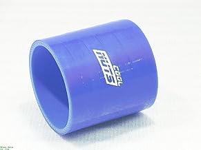 Cool Nuts シリコンカットホース 内径65mm ブルー CH-065-BU