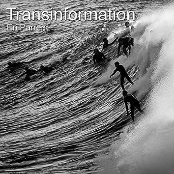 Transinformation