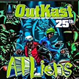 Atliens (25Th Anniversary Deluxe Edition