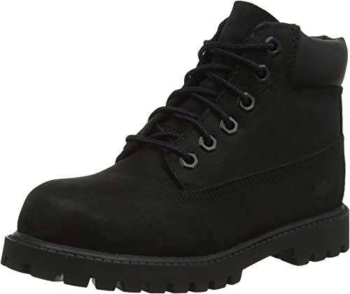 Top Rated in Boys' Hiking Boots