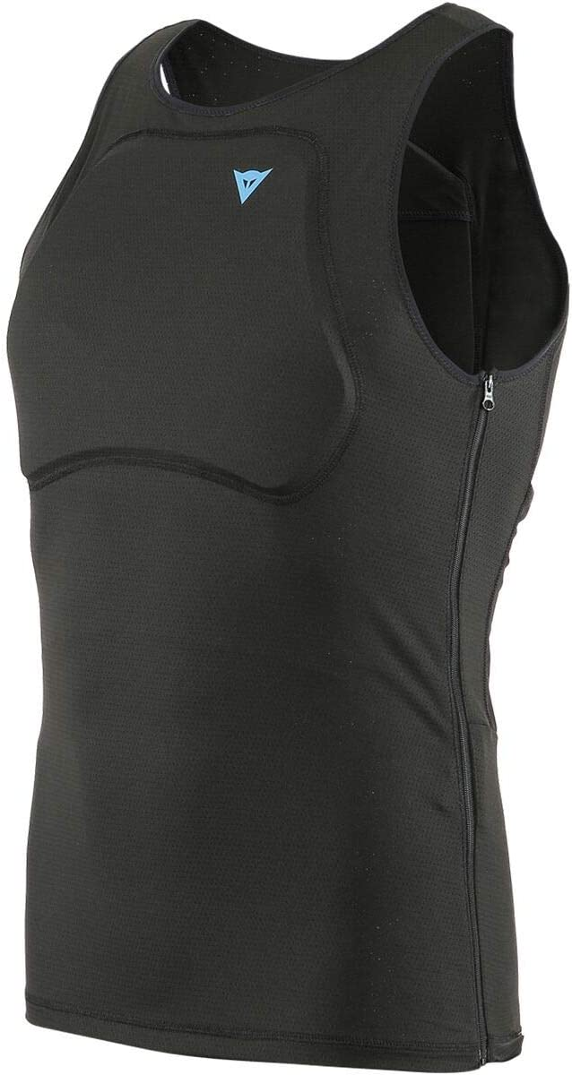 Dainese Max 45% OFF Trail Skins Air Black Price reduction Vest XL