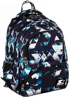 STARTER Backpack Campus