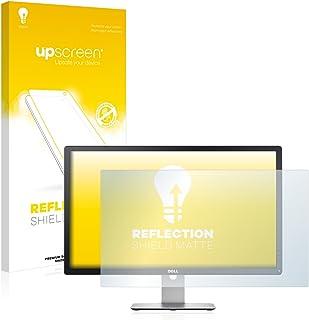 upscreen Protector Pantalla Mate Compatible con DELL P2414H Película