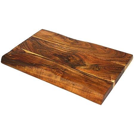 cheese board live edge board cutting board Handmade Maple charcuterie board serving tray live edge cutting board