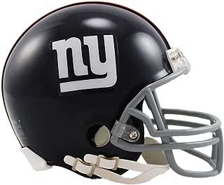 Riddell New York Giants 1961-74 Replica Throwback Mini Helmet