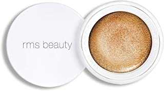 RMS Beauty Eye Polish Cream Eyeshadow for Women, Solar, 4.2g