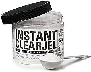 Best first clear flour Reviews