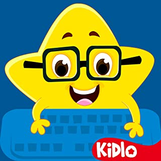 Kidlo Coding Games For Kids - Learn To Code Basic Programming App (5-8 years)