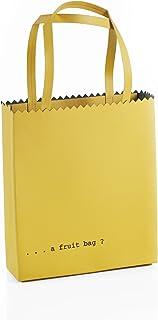 regenesi Fruit Bag Shopping Bag Donna