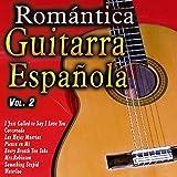Romántica Guitarra Española, Vol. 2