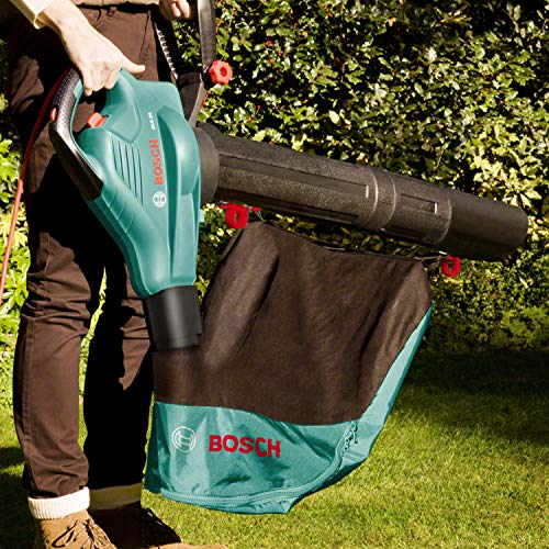 Bild 3: Bosch ALS 25