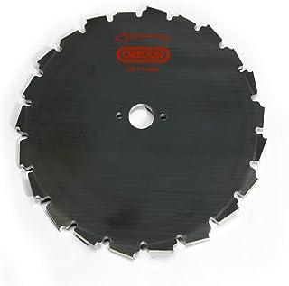 Oregon 110977 Lame de scie d'éclaircissage, 225mm, 25,4mm